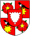 File:Arms-Schaumburg-Lippe1.png