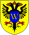 File:Arms-Donauwörth.png