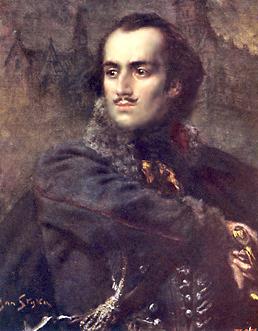 File:Kazimierz Pułaski.PNG