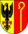 Arms-Chiemsee-Diocese