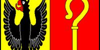 Bishopric of Chiemsee
