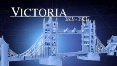 Britain - Blood & Steel (4of5)