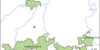 Palatinate-Lautern
