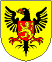 File:Arms-Uberlingen.png