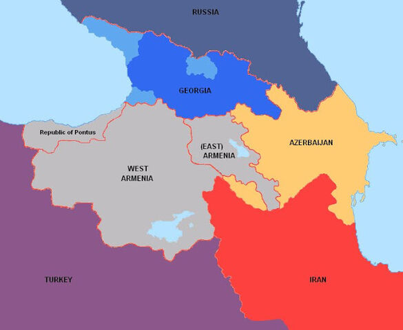 File:ARMENIA+19.jpg