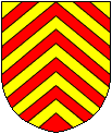 File:Arms-Egmont.png