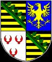 File:Arms-Saxe-Lauenburg.png