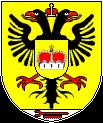File:Arms-Schwarzburg-Rudolstadt2.png