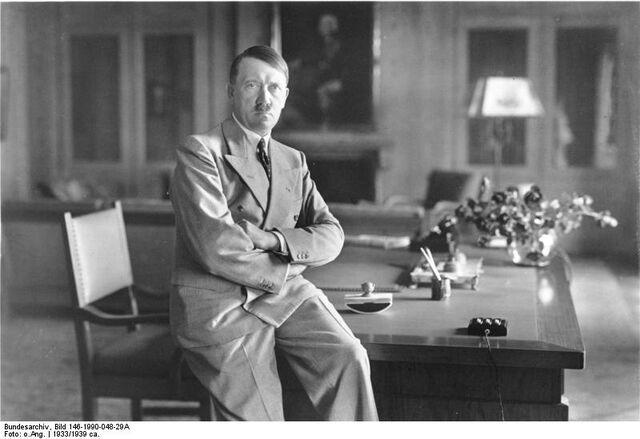 File:Adolf Hitler (Official Portrait).jpg