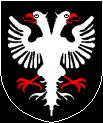File:Arms-Saarwerden1.png