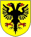File:Arms-HolyRomanEmpire.png