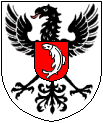 File:Arms-Gengenbach.png