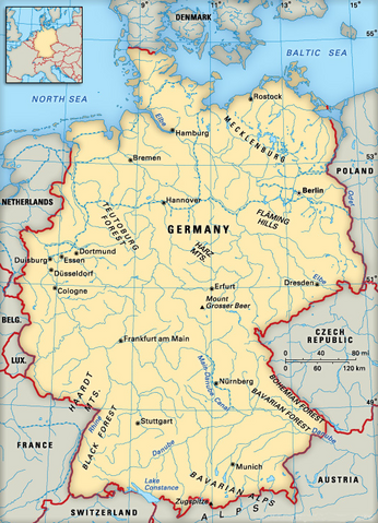 File:Germany Map.png