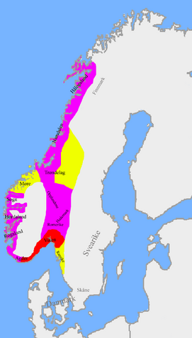 File:Norway 1000 AD.png