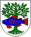 File:Arms-BadBuchau.png