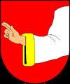 Arms-Seckau-Diocese