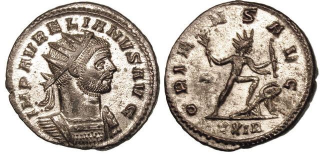 File:Antoninianus-Aurelianus-Palmyra-s3262.jpg