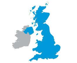 File:UK blue map.jpg