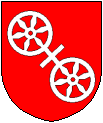 File:Arms-Mainz.png