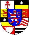 File:Arms-Hesse-Darmstadt1736.png
