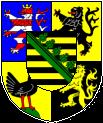 File:Arms-Saxe-Coburg-Gotha.png