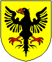 File:Arms-ZellHarmersbach.png