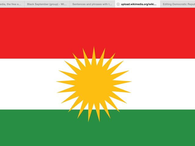 File:Kurdistanflag.jpg