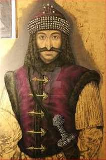File:Vlad the Impaler III.png