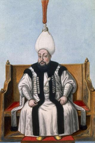 File:Mustafa III by John Young.jpg