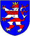 File:Arms-Thuringia-Landgrave.png