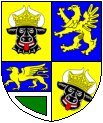 File:Arms-Mecklenburg1300s.png