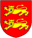 File:Arms-Dietz.png