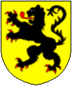 File:Arms-Nürings.png