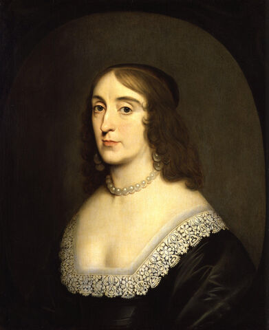 File:Elizabeth Queen of Bohemia.jpg