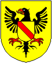 File:Arms-ZellHarmersbach1803-1903.png