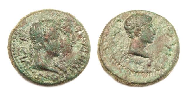 File:Roman Thrace Augustus Rhoemetalces Pythodoris.jpg