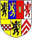 File:Arms-Julich-Berg-Cleves.png