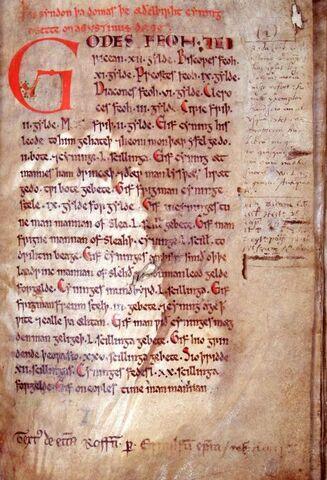 File:Law of Æthelberht.jpg
