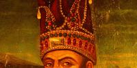 Nader Shah Afshar