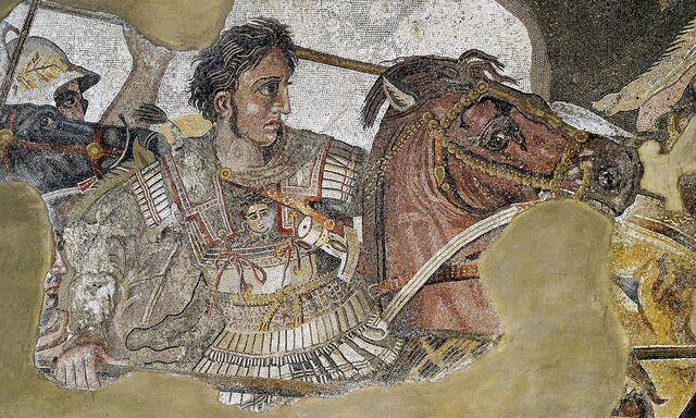 File:Alexander the Great mosaic.jpg