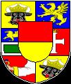 File:Arms-Mecklenburg-Strelitz1648.png