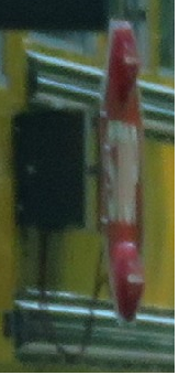 File:7 series electric stop arm without windguard.png