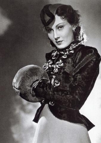 File:1937 Lida Baarova im Film 'Patrioten'.jpg