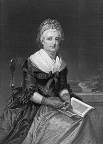 File:Martha Washington.jpg
