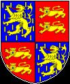 File:Arms-Nassau-DillenburginNetherlands1510.png