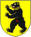 File:Arms-Wittmund.png
