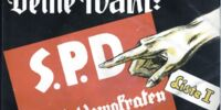 Social Democratic Party of Germany