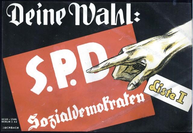 File:SPD-Logo.jpg