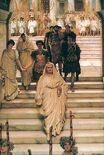 260px-The Triumph of Titus Alma Tadema