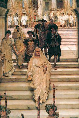 File:260px-The Triumph of Titus Alma Tadema.jpg
